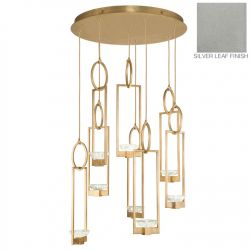 Fine Art Lamps Delphi Ceiling Fixtures Pendants