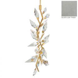Fine Art Lamps Foret Pendant FAL-901640 714318294081