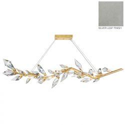 Fine Art Lamps Foret Pendant FAL-902440 714318294104