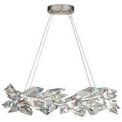 Fine Art Lamps Foret Pendant FAL-902640 714318293121