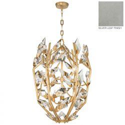 Fine Art Lamps Foret Pendant FAL-902840 714318294128
